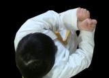 跆拳道的有效健身招数