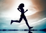 每天1小时 守住心血管健康